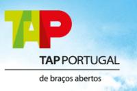 Passagens promocionais para Belo Horizonte