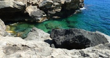 Pacotes de férias nas ilhas espanholas