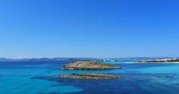Férias Baratas em Ibiza