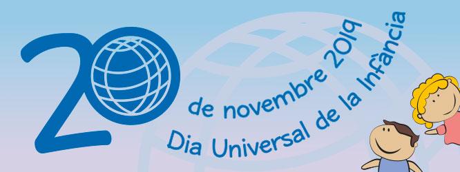 Día Universal de la Infancia, Día Universal de la Infancia Madrid, Viajar despeina, Viajar despeina