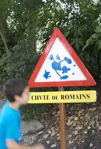 parque-asterix