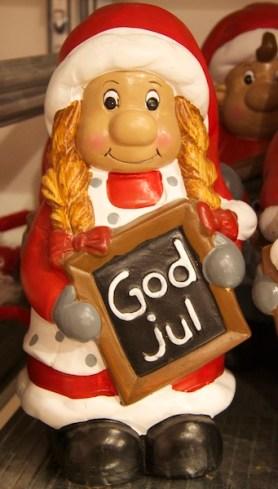 feliz natal, god jul