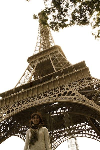 viajar em familia Paris 2