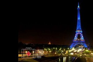 visit paris