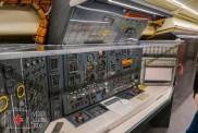 interior concorde Aeroscopia