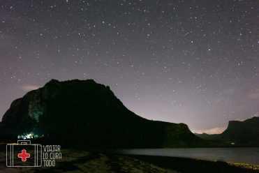 le morne stars mauritius