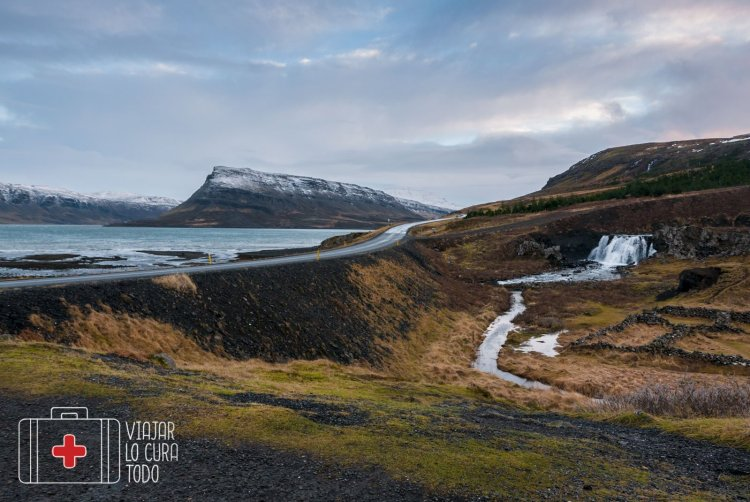 road 47 iceland