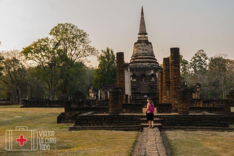 roadtrip tailandia