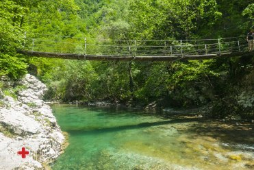 Idrija Slovenia
