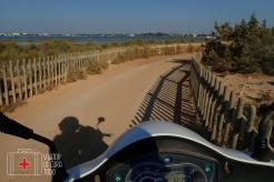 Caminos de En Marroig