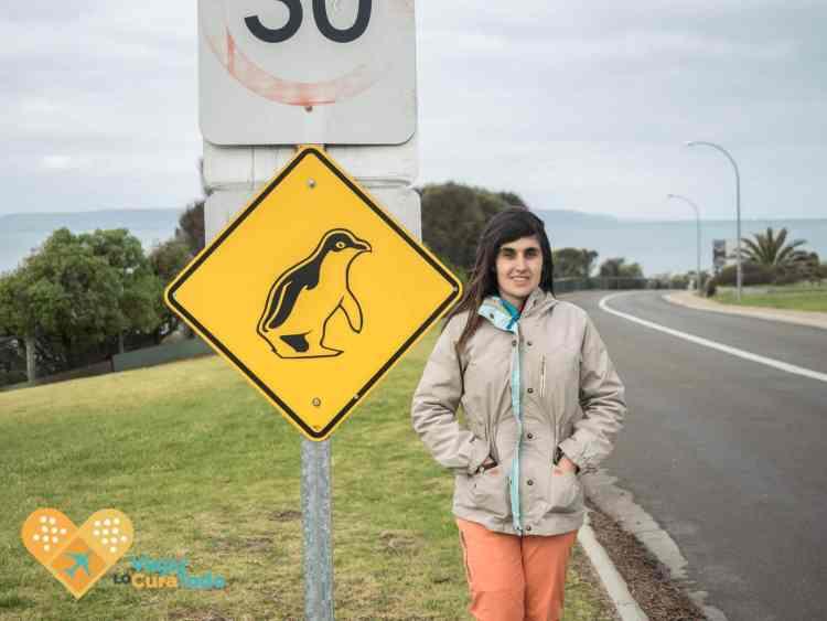 viajar invierno australia