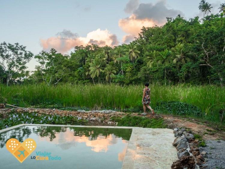 El Valle Ecolodge Republica Dominicana