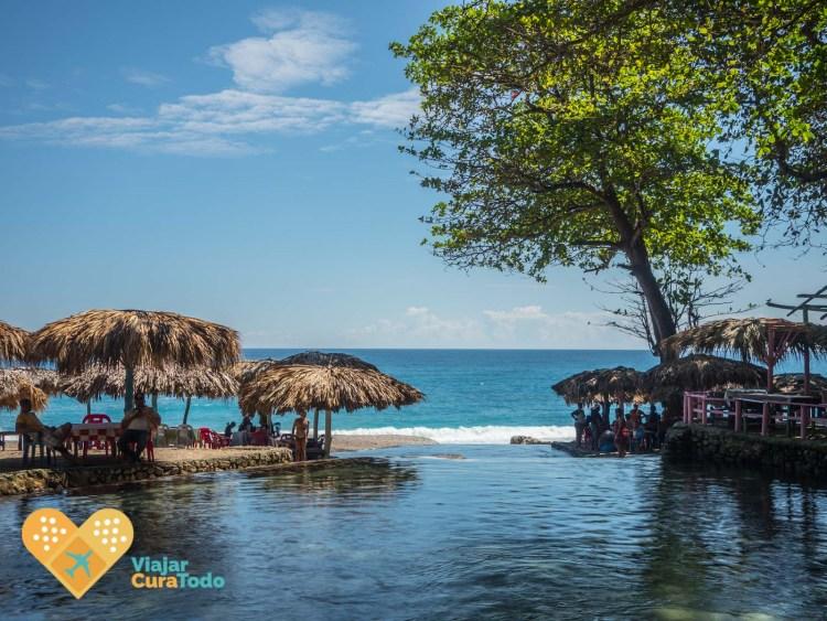 San Andres Republica Dominicana