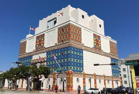 Museos interesantes de Miami