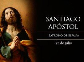 El Apóstol Santiago estuvo en Mentesa (La Guardia de Jaén)