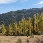 Se abre la inscripción para la ruta por las Aldeas Abandonadas de la Sierra de Segura