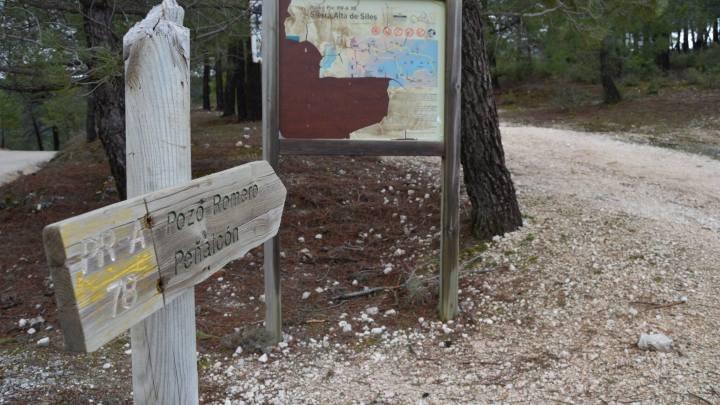 Consejos para no alterar la naturaleza en los Parques Nacionales