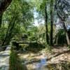 Se abre la inscripción para la ruta por Las Chorreras, Cornicabra y la Cascada del Hoyo en Valdepeñas de Jaén