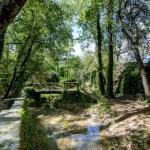 Se abre la inscripción para la ruta por Las Chorreras, Puerto de Carboneros y Alto del Novillo en Valdepeñas de Jaén