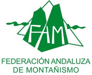 CLUB FEDERADO