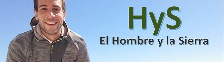 «El Hombre y la Sierra», nuestro nuevo canal en youtube para descubrir la provincia de Jaén