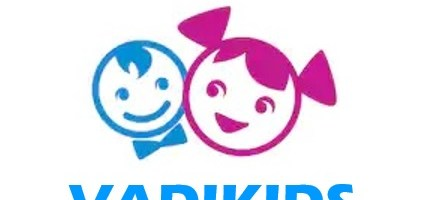 VadiKids, el nuevo icono identificativo de nuestras rutas aptas para niños