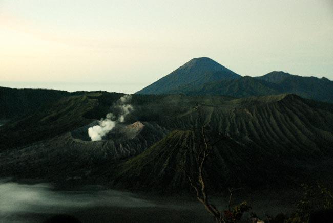 indonesia-por-libre3