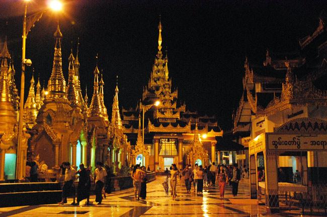birmania