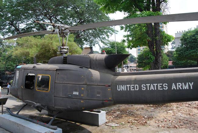 Museo-de-los-Restos-de-Guerra