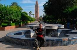marrakech, viajar a Marrakech , hospitalidad en Marrakech, viajar a Marruecos