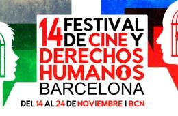 Festival de de Cine y Derechos Humanos