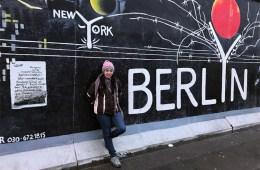 consejos para visitar Berlín
