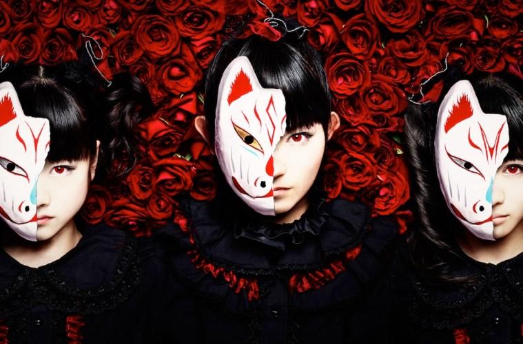 bandas musicales Japón, idol Japón