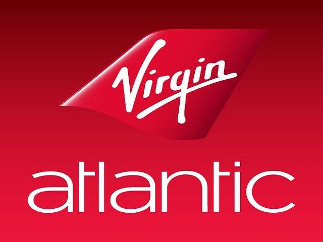 virgin-atlantic-logo-large