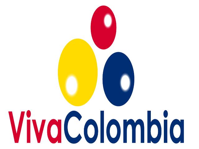 Viva Colombia