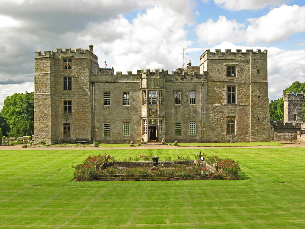 chillingham-castle-alnwick