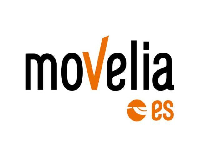 Movelia