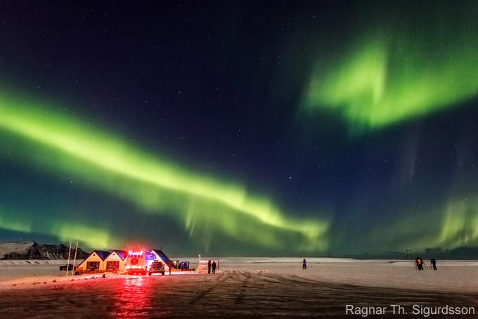 680-northern-lights-iceland-copyright-ragnar-th.-sigurdsson