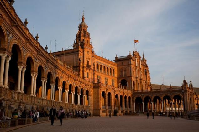turismo-en-sevilla-plaza-espana-11853