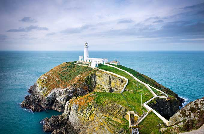 wales-south-stack-lighthouse-in-anglesey-uk