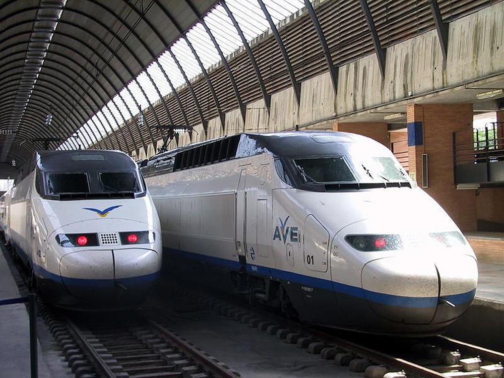 Tres-lineas-del-AVE-en-Espana-carecen-de-sistema-de-frenado-totalmente-automatizado
