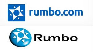 rumbo-logo