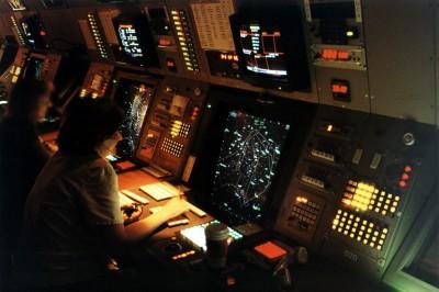 controladores_ayreos_1