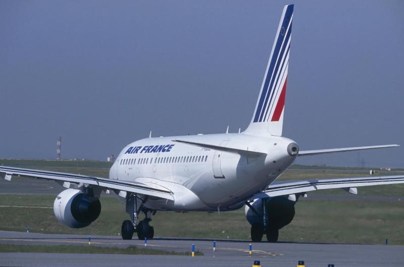 Air_France_horiz