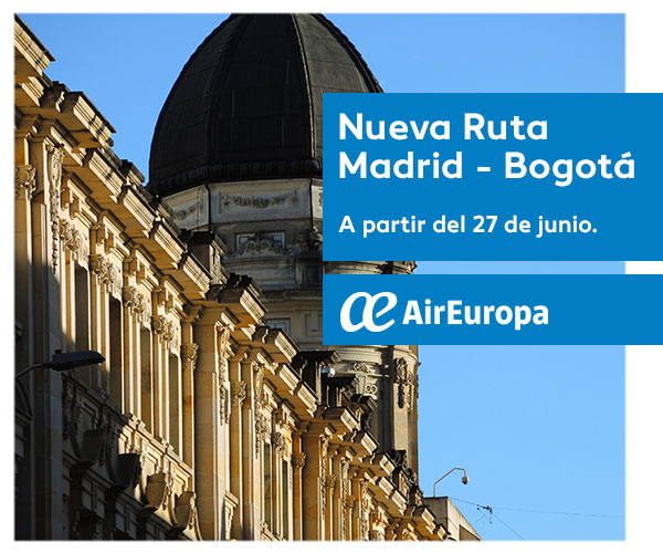 aireuropa-banner-600x500