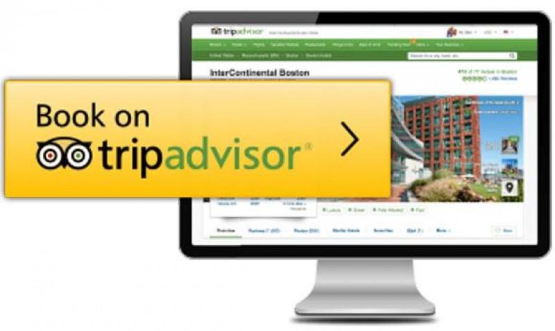 Instant_Booking_TripAdvisor
