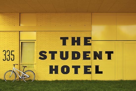 the-student-hotel-amsterdam
