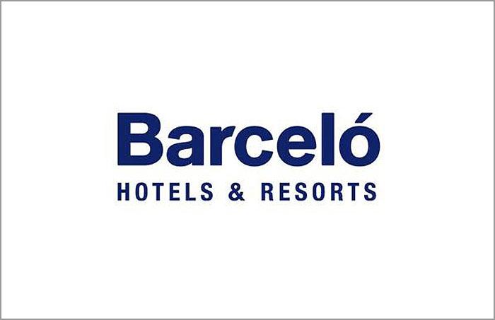Barcelo-hoteles-ofertas-codigos-promocionales