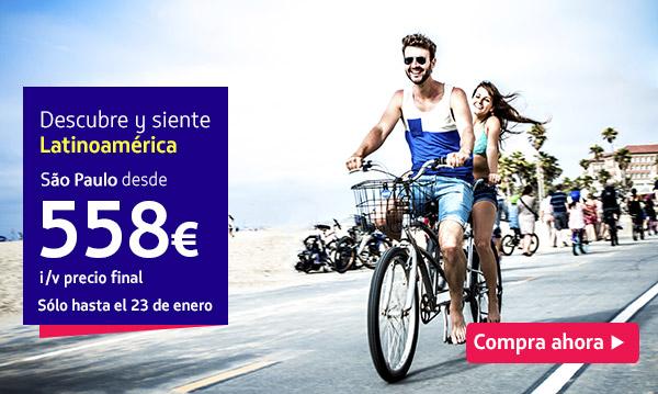 latinamerica_es_600x359-17012017