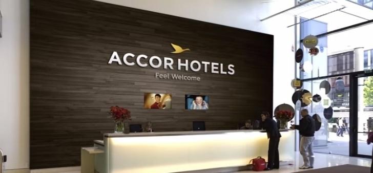accorhotels-253009